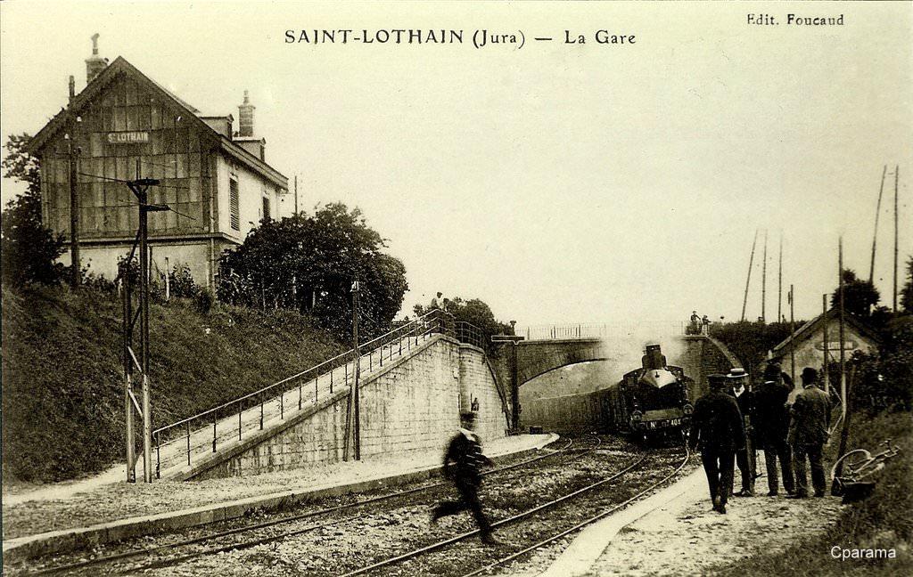 1387811104-39-Saint-Lothain-3-