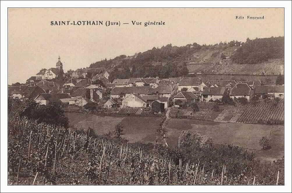 saint-lothain12