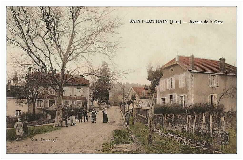 saint-lothain9